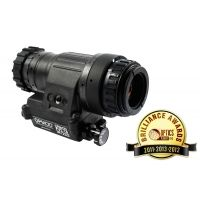 OPMOD GEN3MM 2.0 Limited Edition PVS-14 Multi-purpose Night Vision System - Gen 3 PINNACLE Thin-Filmed Autogated SNVG-14