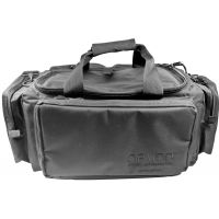 OPMOD PRB Professional Range Bag w/ Pullout Bag and Brass Bag