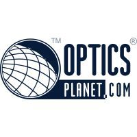 www.opticsplanet.com