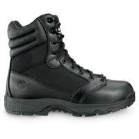 Original Swat WinX2 1020 Tactical Waterproof Boots, Black