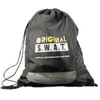 Original SWAT Sport Pack Bag
