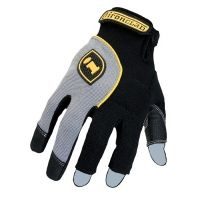 Ironclad 04002-6 Framers Glove Small 424-FUG-02-S