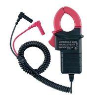 Greenlee 07530 Adapointer-current 332-CMA-40