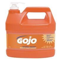 Gojo 14oz. Natural Orange Hand Cle 315-0947-12