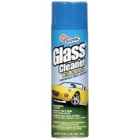 Radiator Specialty 19oz. Rosol Glass Cleaner 615-GC-1