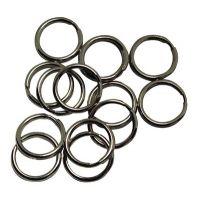 C.H. Hanson 2in Split Key Ring 337-40085