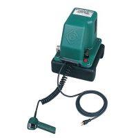 Greenlee 33515 Electric Pump W/pe 332-980