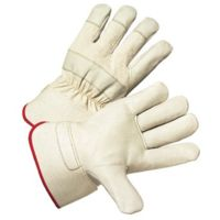 Anchor Brand Anchor 558xl Leather Palm Glov 101-2100XL