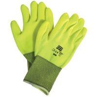 Honeywell Safety Flex-neon- Hi-viz Gloveyellow 6141100004