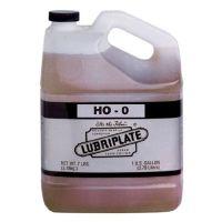 Lubriplate Ho2 Htdraulic Oil 293-L0762-061