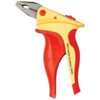 Wiha Tools Inomic Insulated Combo Pliers 817-32850