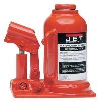 Jet 12-1/2t Cap. Hydraulic Jack In 825-453312