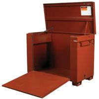 Jobox Jobox High Capacity Dropfront 217-1-657990