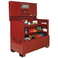 Jobox Jobox Site Vault Piano Box 74i 217-1-689990