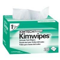 ORS Nasco Kimwipes Ex-l Wipes Wht30boxes 412-34120