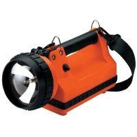 Streamlight Litebox Power Failure System O 683-45131