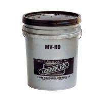 Lubriplate Multivisc Hydraulic Oil77760 293-L0777-060