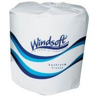 Windsoft Windsoft T/t Wht 2ply 96/500 4 859-2200