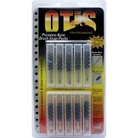 Otis Technology Brass Bore Brushes - Bulk Packs