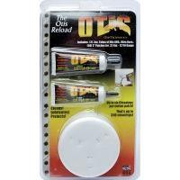 Otis Reload Cleaning Kit