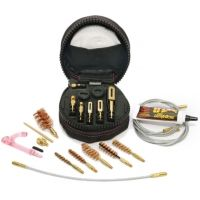 Otis Technology Tactical Pink Rifle Cleaning System for Women