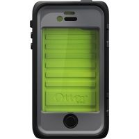 Otter Box iPhone 4S Armor