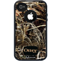 Otter Box iPhone 4S Defender- Realtree