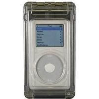 Otterbox Waterproof Case for iPod PHOTO 30/40/60GB 905-01.2