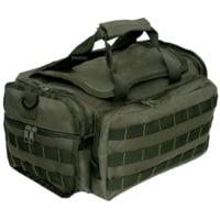 Outdoor Connection Max-Ops Range Bag