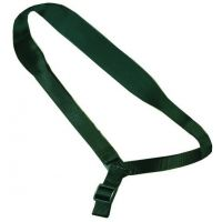 Outdoor Connection Charger Rifle/Shotgun Sling
