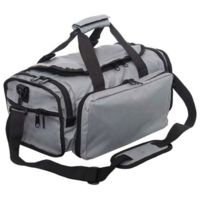 Outdoor Connection Tactical Range Bag