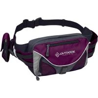 Outdoor Products Roadrunner Waist Pack