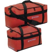 Outdoor Products Storm Duffle Bag