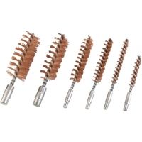Outers Chamber Brushes