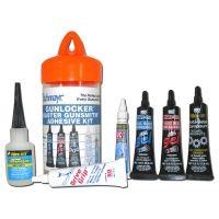 Pachmayr Master Gunsmith Gunlocker Adhesive Kit