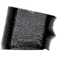 Pachmayr Slip-On Gun Grips