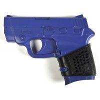 Pachmayr Tactical Gun Grip Gloves
