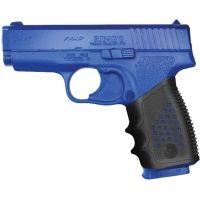Pachmayr Tactical Grip Glove