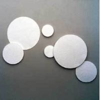 Pall Glass Fiber Filters, Extra Thick, Pall Life Sciences 66075