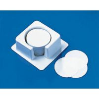Pall GN Metricel Membrane Disc Filters, Pall Life Sciences 63069 GN-6 Metricel Membranes Plain, Nonsterile