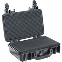 Pelican 1170 Watertight Case