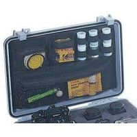 Pelican 1508 Photographer's Lid Organizer for Pelican Cases 1500 & 1520