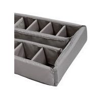 Pelican 1565 Original Padded Divider Set Only for Pelican Case 1560