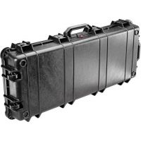 Pelican 1700 Watertight Protector Rifle Cases w/Wheels