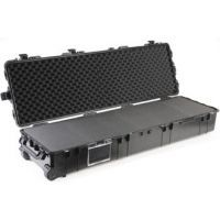 Pelican 1770 Long Watertight Case