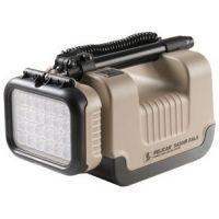 Pelican 9430IR Infrared Remote Area Lighting System Spotlight