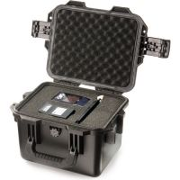 Pelican Kit, Divider Set, Im2075, Case