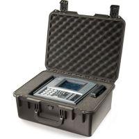 Pelican Divider Set for IM2450 Case