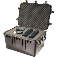 Pelican Kit, Divider Set, Im3075 Case