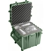 """Pelican 0350 Protector Watertight Large 20"""" Cube Case"""